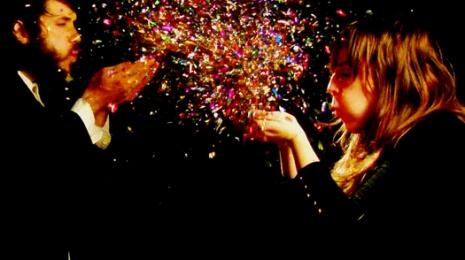 Heippa, vuosi 2015 – vuoden parhaat ulkomaiset biisit