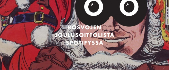 rosvot_joulu