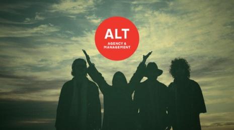 Menovinkki: Alt Agency & Management juhlii syntymistään tänään Tavastialla