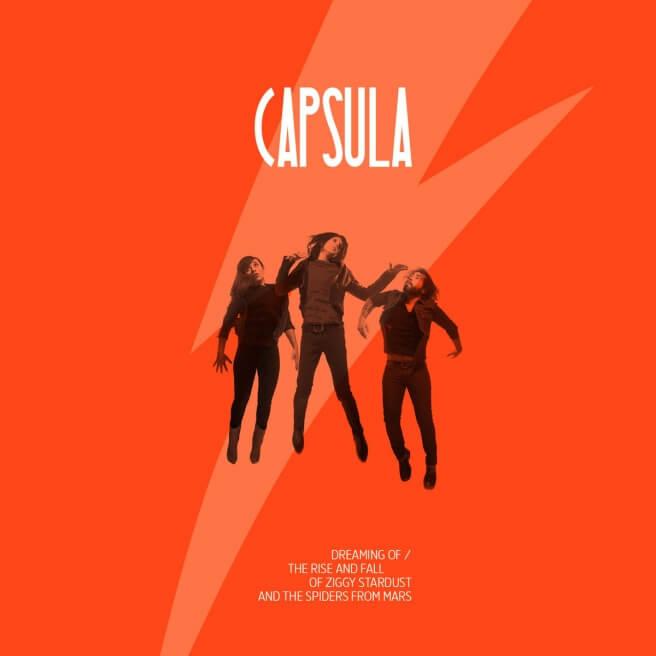 capsula_ziggy_stardust
