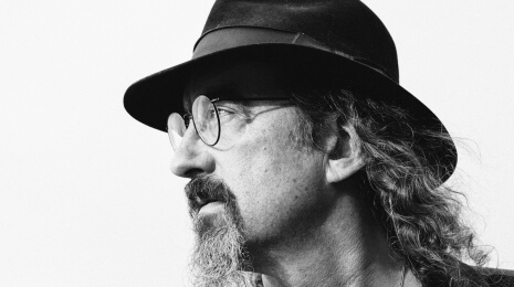 James McMurtry – How'm I Gonna Find You