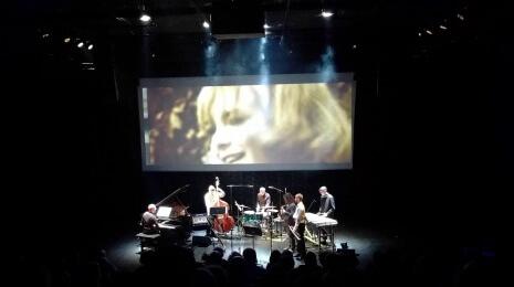 Sibafest: Säveltäjänä Teppo Mäkynen – Musiikkia vailla elokuvaa
