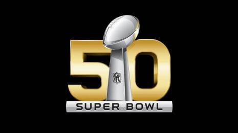 Super Bowl 50: tylsä peli, keskinkertainen show ja ennätykselliset katsojaluvut