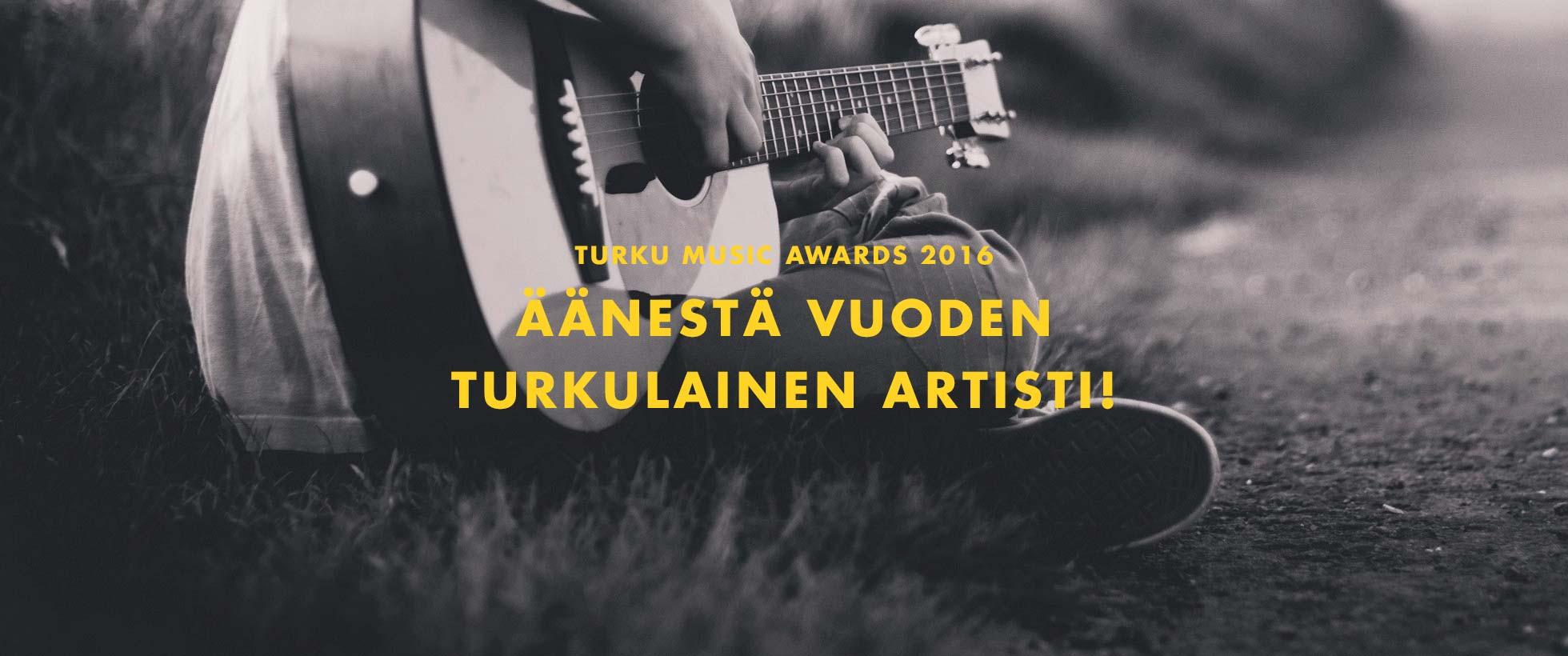 Turku Music Awards