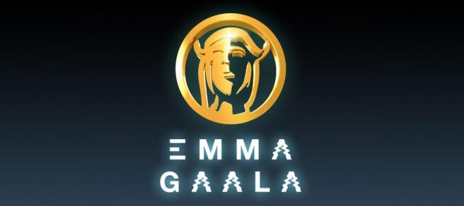 Emma-Gaala