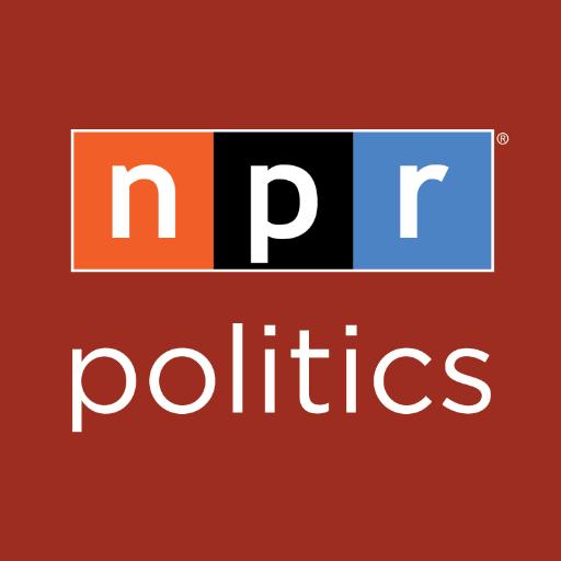nprpolitics
