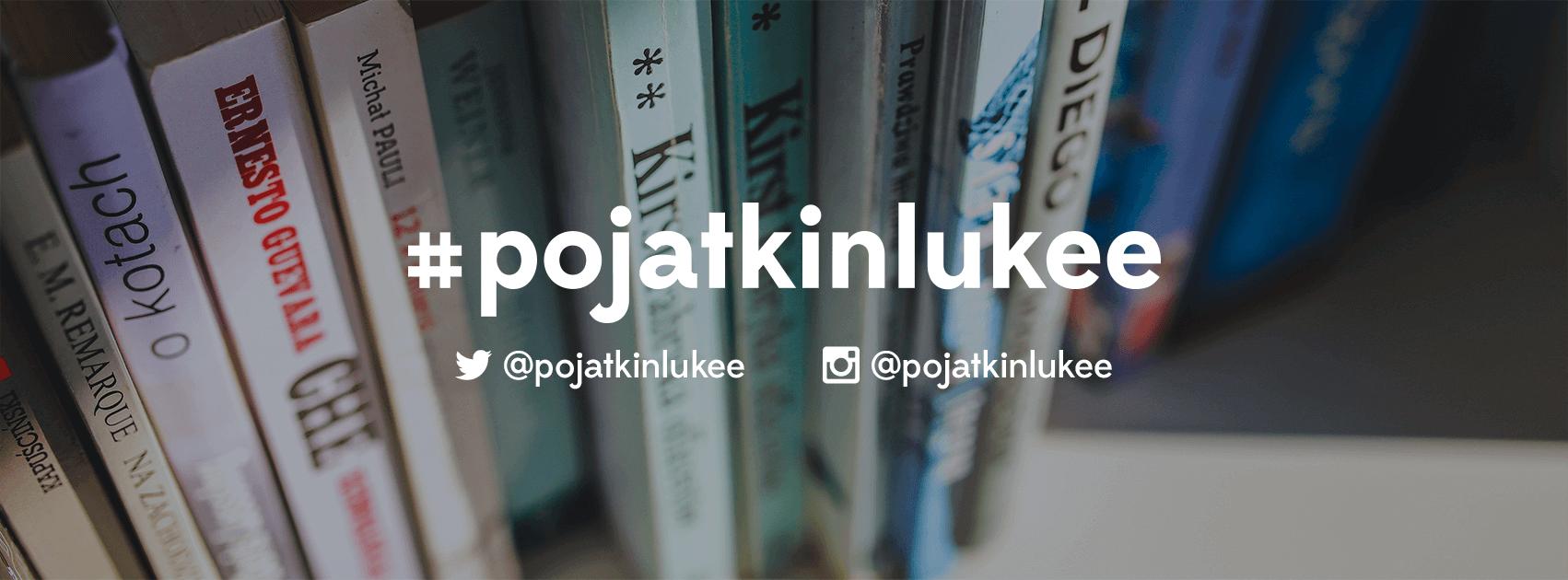 pojatkin_lukee_cover