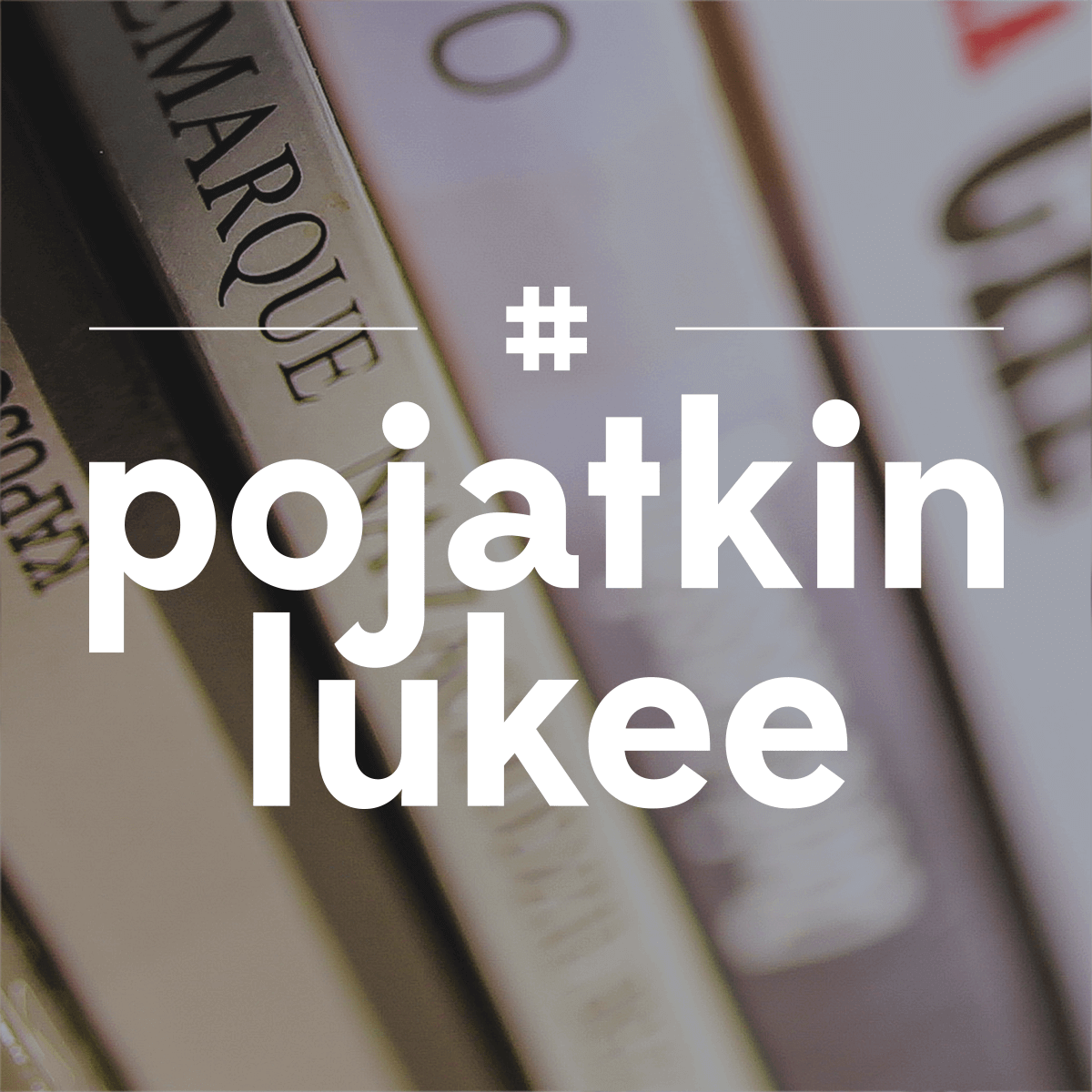 pojatkin_lukee_user kopio