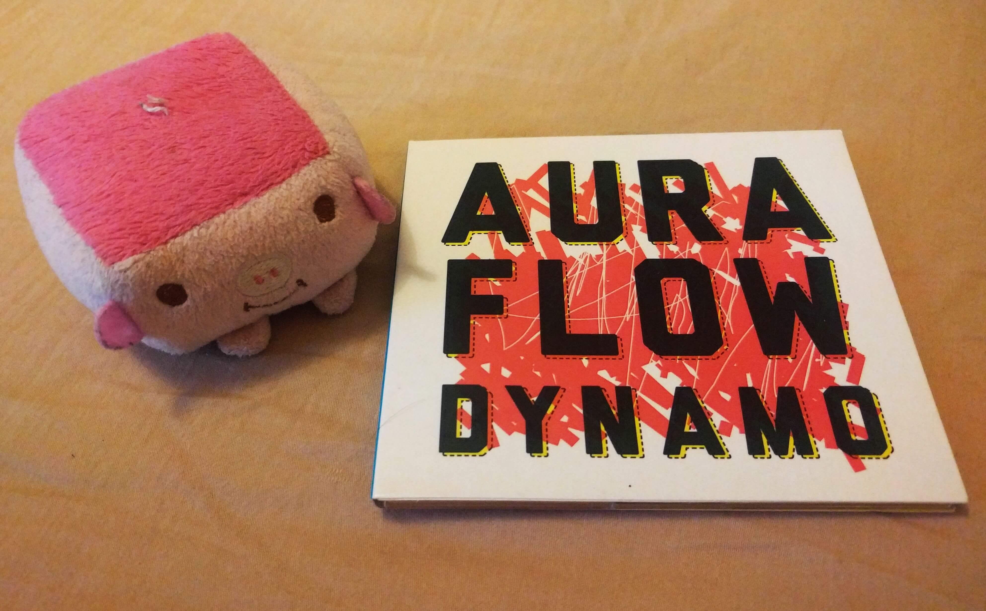 aura_dynamo