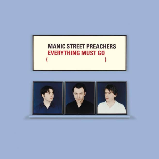 manics_everything