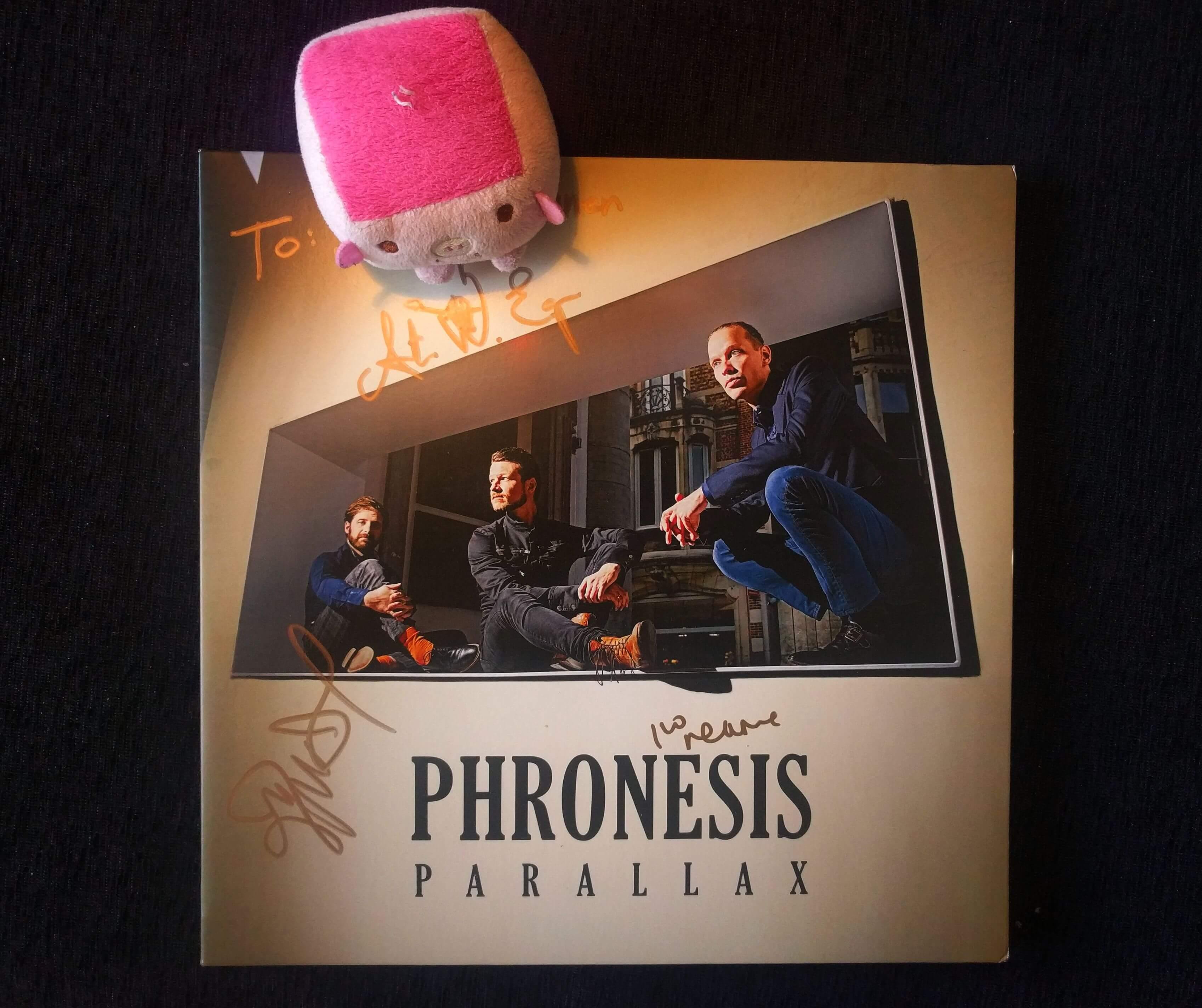 phronesis_parallax