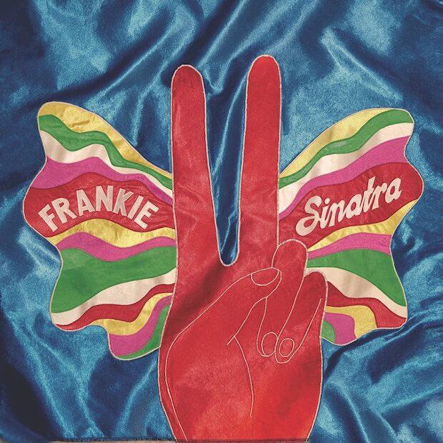 The Avalanches – Frankie Sinatra