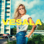 Levy: Vesala – Vesala