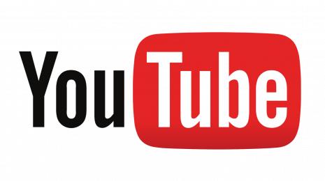 Youtube: 10 faktaa minusta (tyttökaveri edition)