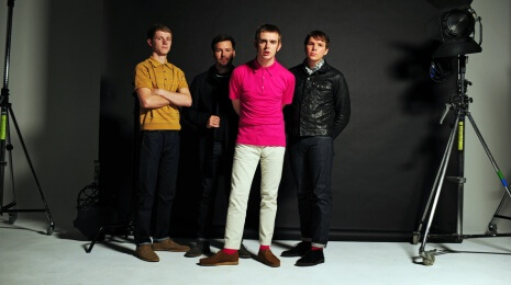 The Spitfires – So Long + On My Mind