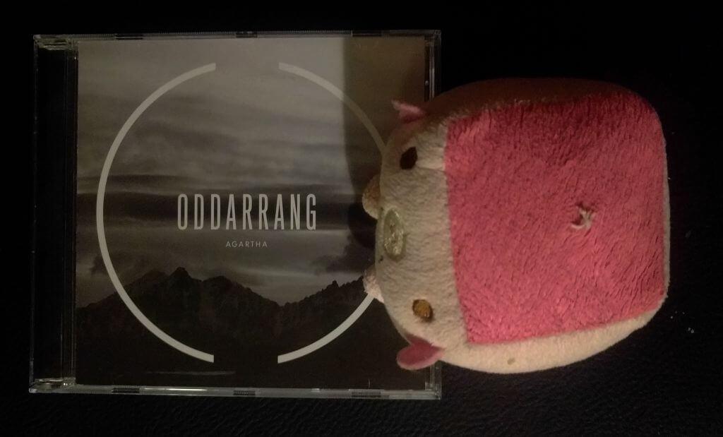 oddarrang_agartha
