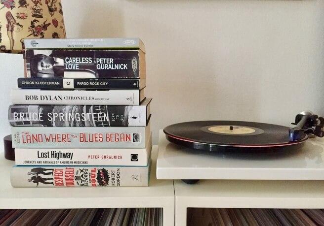 best_music_books_2016