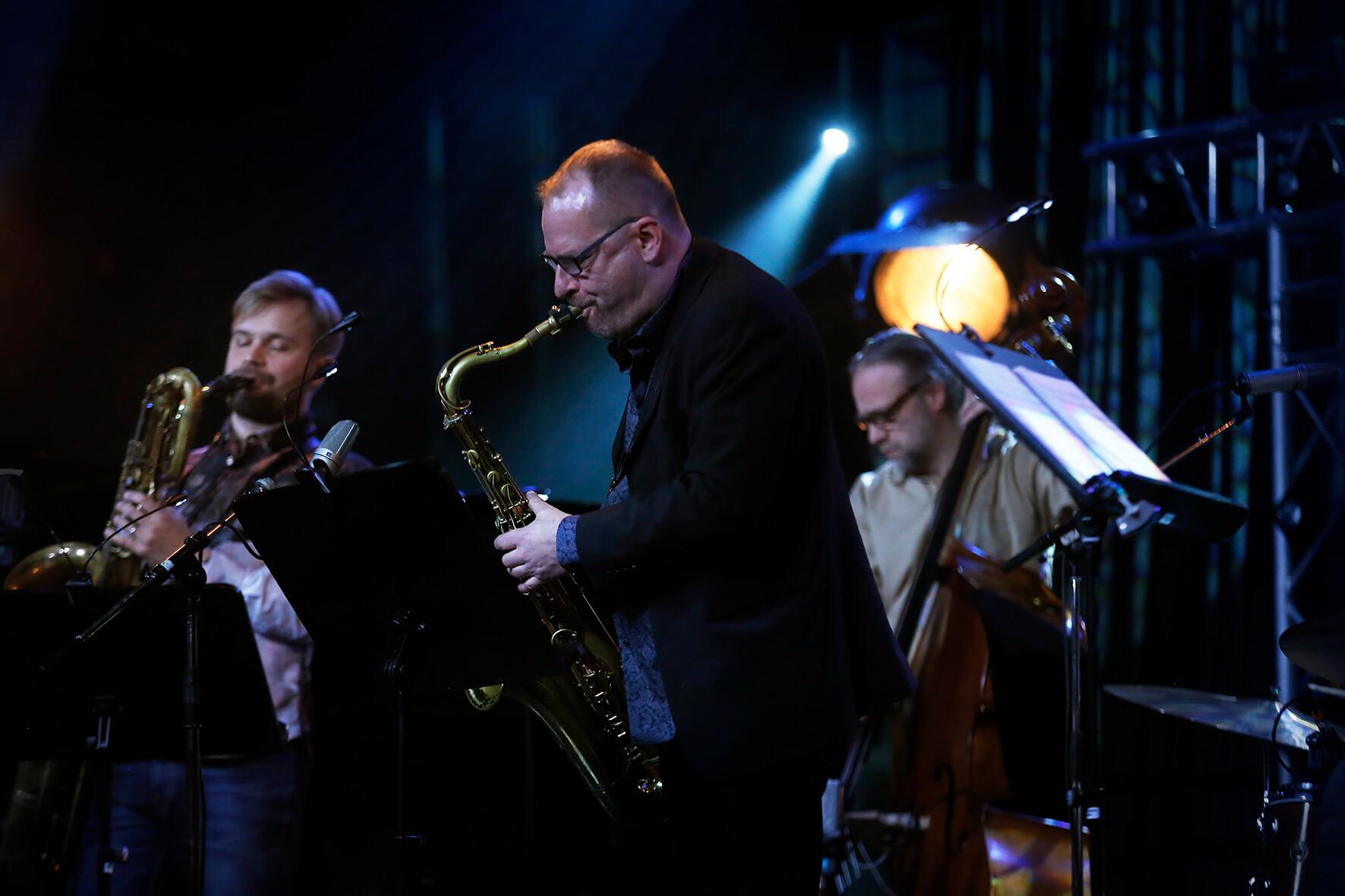 jazzliitonjuhlaorkesteri9930p