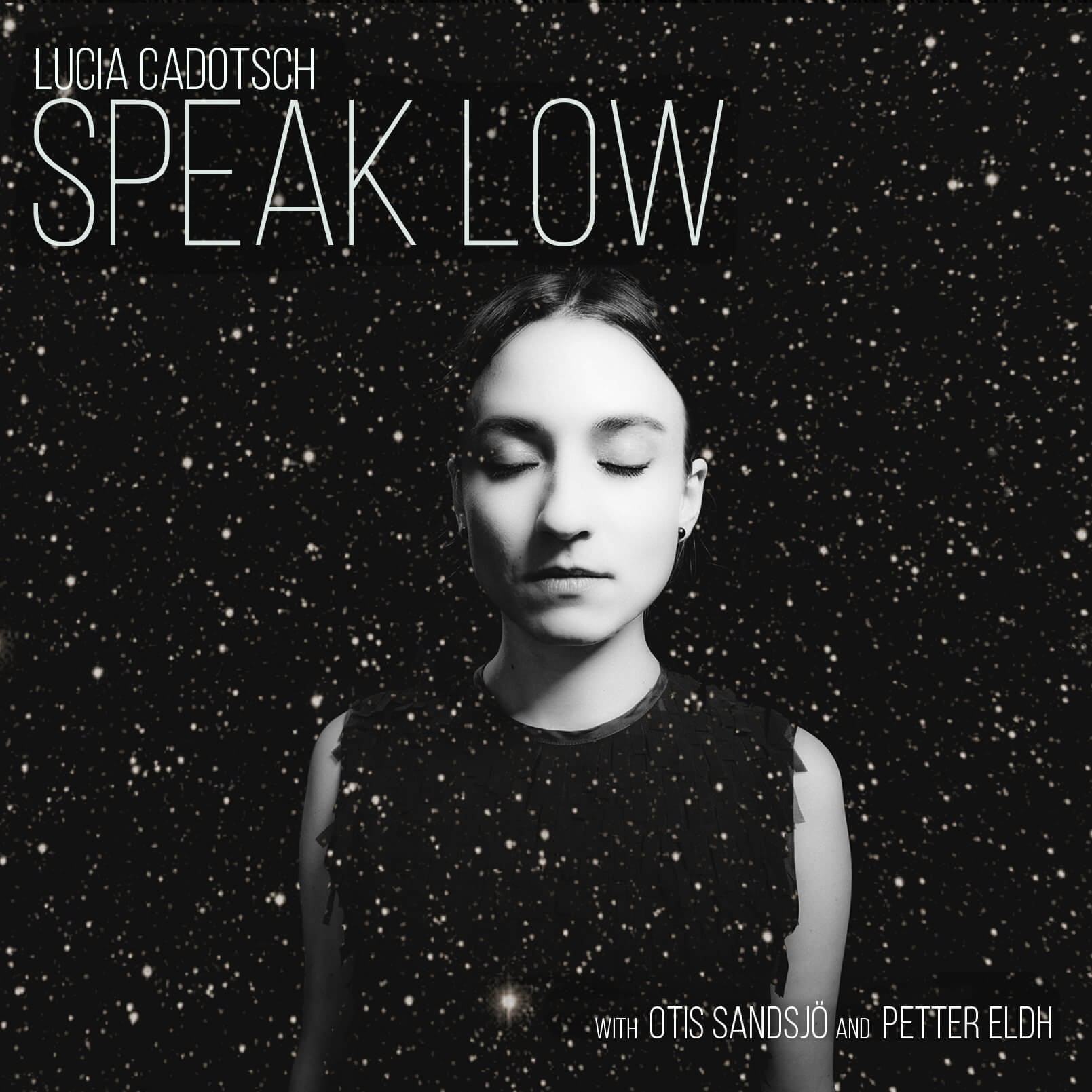 cadotsch_speak_low