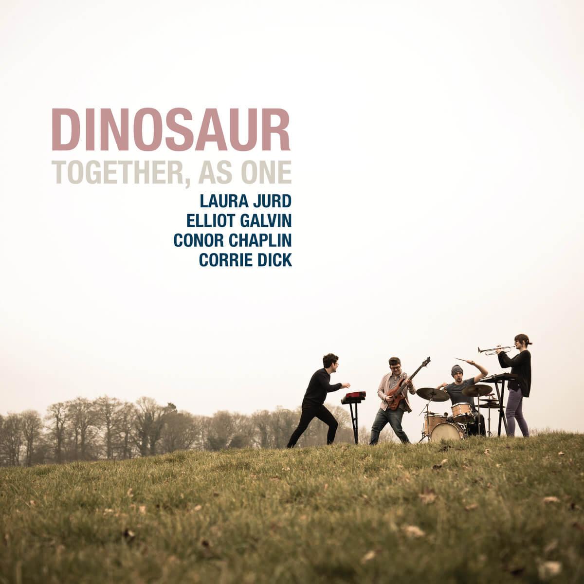 dinosaur_together