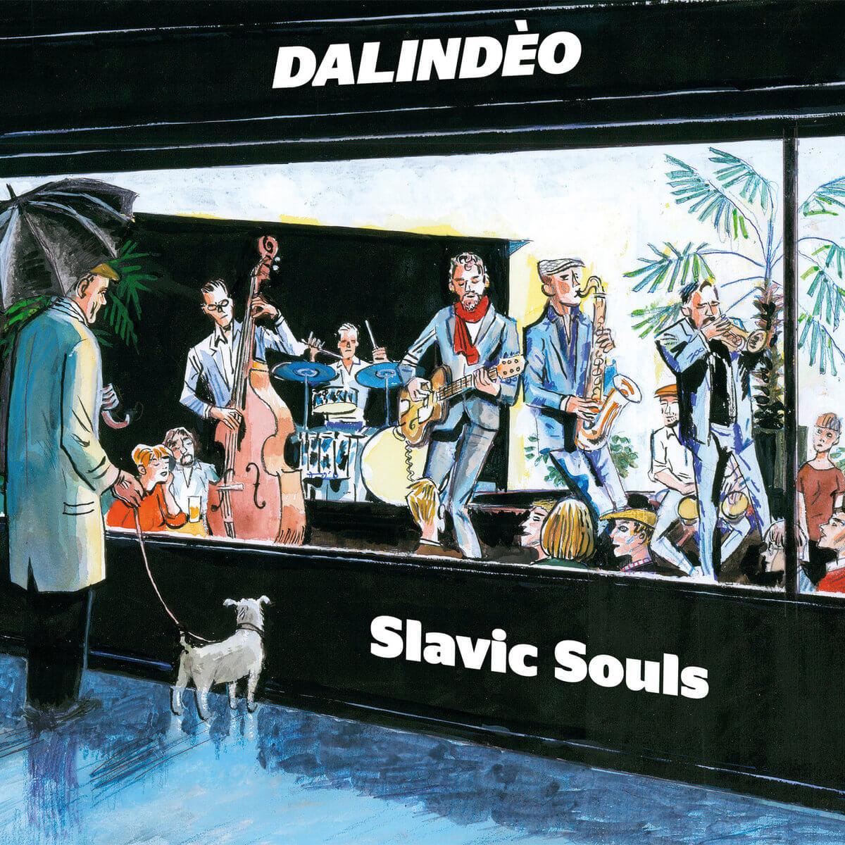 slavic_souls