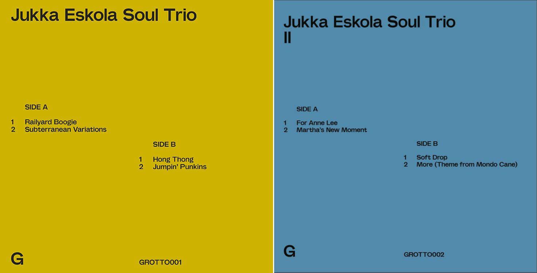 soul_trio_eps
