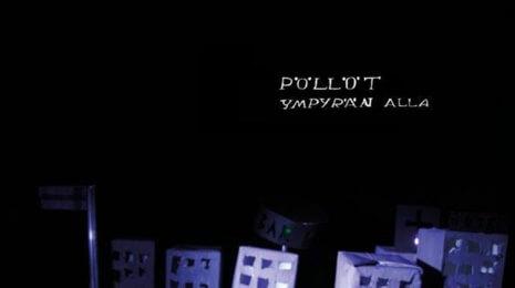 Pöllöt – Ympyrän Alla EP