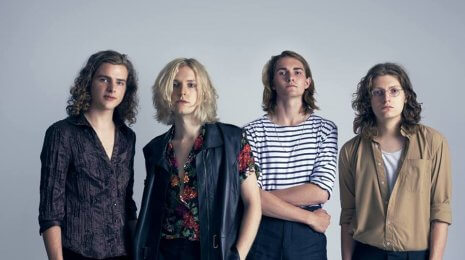 Levyvalinta: Sundara Karma – Youth Is Only Ever Fun In Retrospect