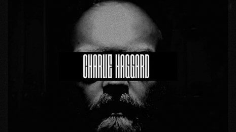 Charlie Haggard – Stay In Bed
