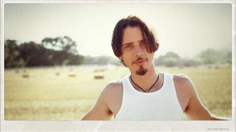Soittolista: RIP Chris Cornell
