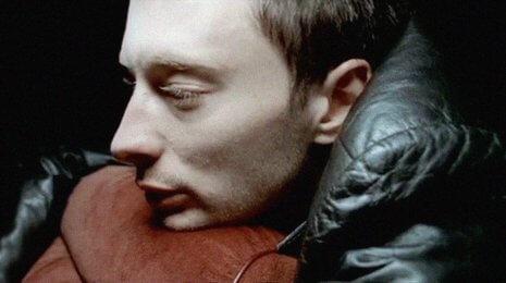 Radiohead TOP 5