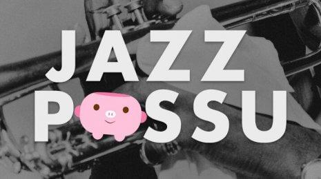 Jazzstandardit tutuksi 2: 'Round Midnight
