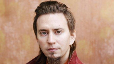 Pauli Lyytinen Magnetia Orkesteri G Livelabissa 10.9. – voita konserttiliput kilpailusta!
