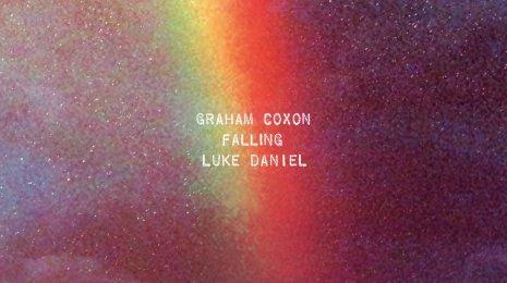 Graham Coxon – Falling