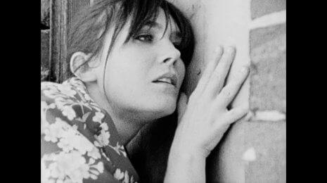 Sarah Blasko – Never Let Me Go