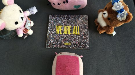 Phronesis – We Are All