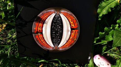 Alexi Tuomarila Trio – Sphere