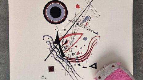 Kari Ikonen – Impressions, Improvisations & Compositions