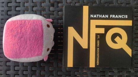 Nathan Francis – NFQ