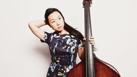 Basisti Linda May Han Oh UMOn solistivieraana 15.10. – voita konserttiliput kilpailussa
